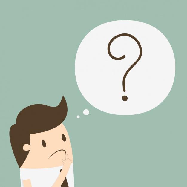 ブログ初心者、記事は何を書いたらいいのか?