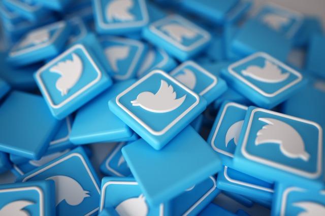 ブログ初心者こそツイッターを始める3つの理由