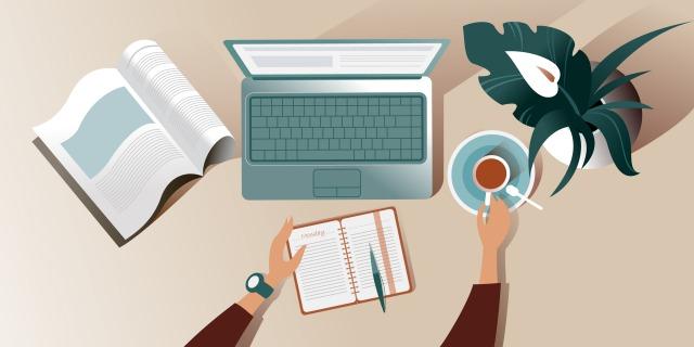 まとめ:ブログ初心者でも絶対に成長できる!