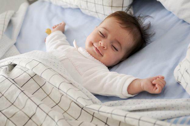 就寝時間を逆算して眠りに入る準備をしていこう