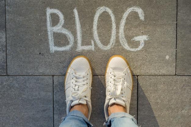 完全初心者からブログを始める5つのメリット
