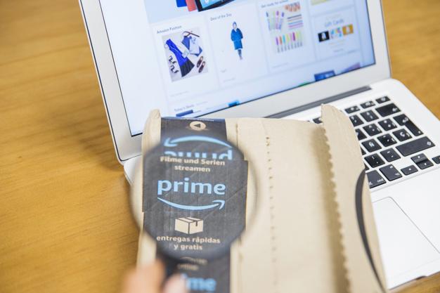 Amazonプライムになったら購入したいオススメ品