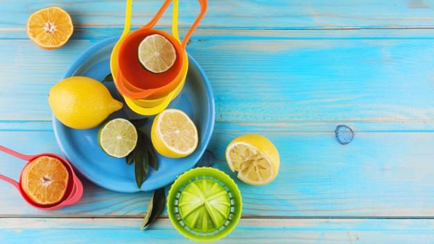 青汁が肌荒れ改善に効果的な2つの理由