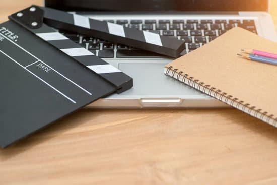 動画編集の勉強方法